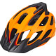 ABUS Hill Bill Zoom SL Bike Helmet orange